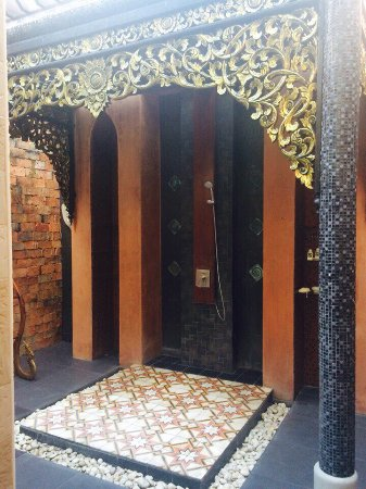 Ammatara Pura Pool Villa: photo2.jpg