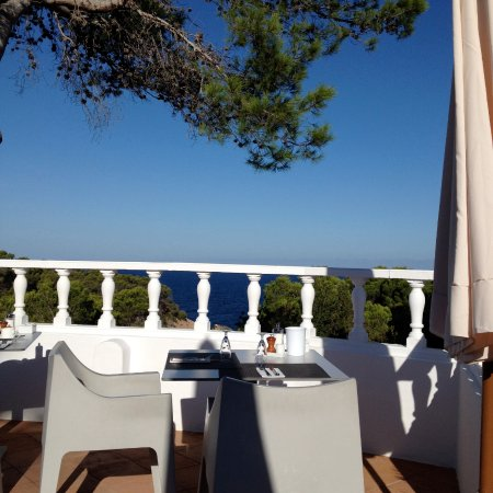 Hotel Village Ibiza Foto