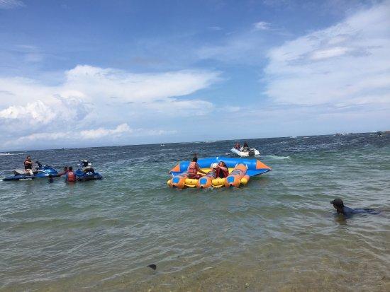 Tanjung Benoa, Indonesië: photo4.jpg