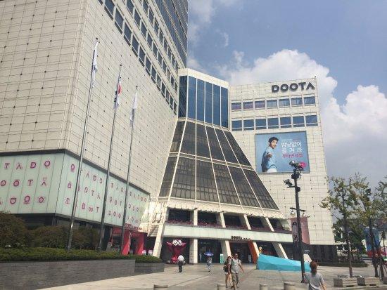 Doota