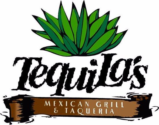 Mexican Restaurant Union Rd Gastonia Nc