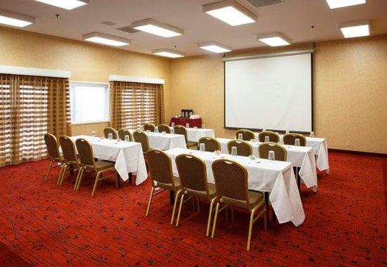 La Mirada, Californie : Meeting Room
