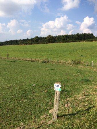 Houffalize, Belgium: photo4.jpg