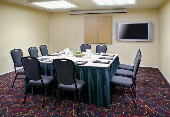 Placentia, Kaliforniya: Meeting Room
