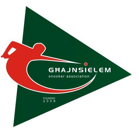 Ghajnsielem, Malta: Logo