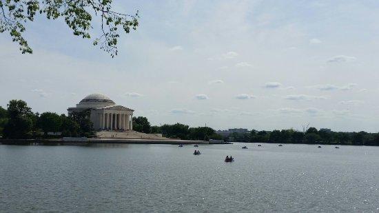 Jefferson Memorial: 20160520_153510_large.jpg