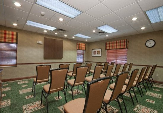 Scranton, PA: Meeting Room