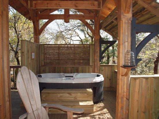 la cabane au bord du lac b b biscarrosse france voir les tarifs 179 avis et 115 photos. Black Bedroom Furniture Sets. Home Design Ideas