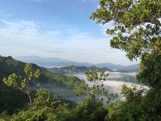 Bukit Panorama