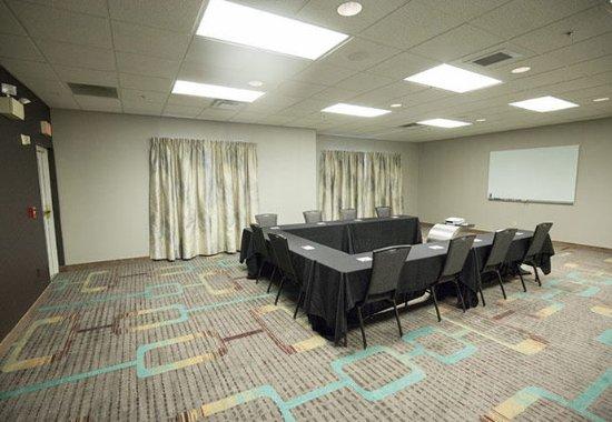 Erlanger, KY: Meeting Room - U-Shape Setup