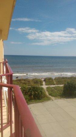 Gazebo Inn Ocean Front ภาพถ่าย