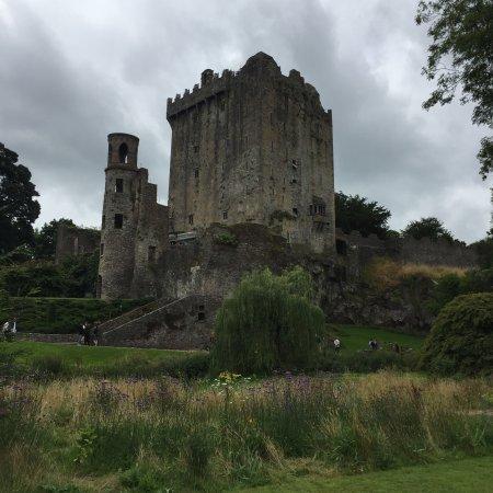 Moycullen, Irlanda: Beautiful Ireland