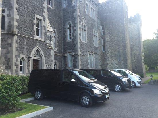 Moycullen, Irland: Beautiful Ireland