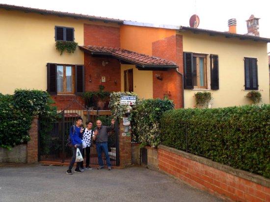 Primetta House Picture