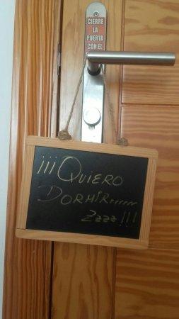 Hotel Puerta de Sol: IMG-20160921-WA0015_large.jpg