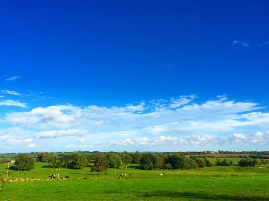Navan, Irlanda: photo1.jpg