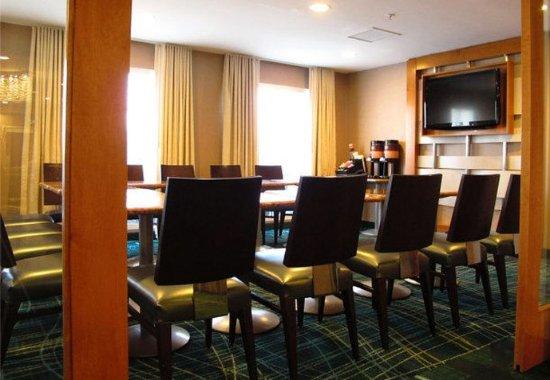 Mason, OH: Meeting Room