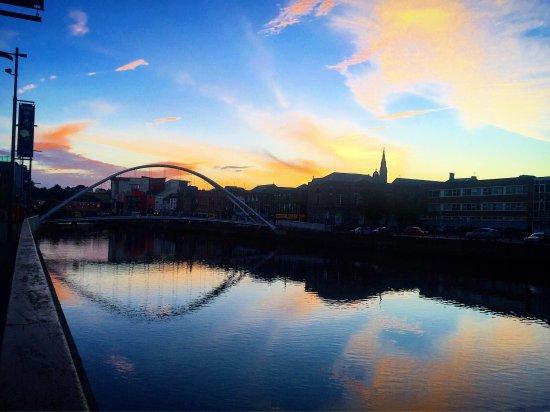 Drogheda, Irlandia: photo1.jpg