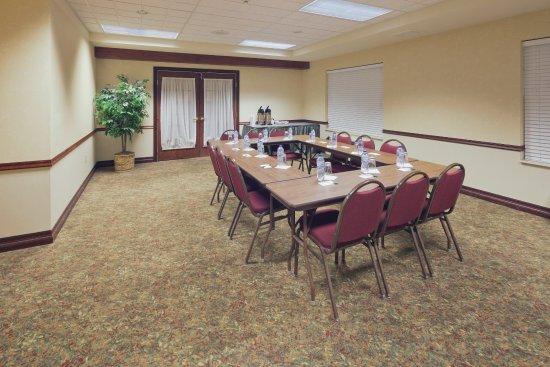 Country Inn & Suites By Carlson, Appleton: CountryInn&Suites Appleton MeetingRoom