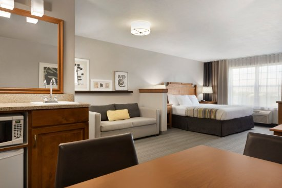 Little Chute, WI: Family Suite