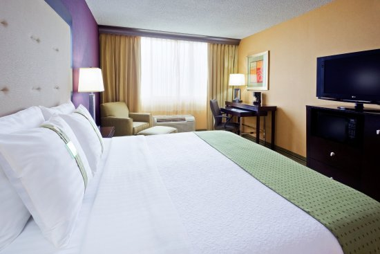 Parsippany, Nueva Jersey: Unwind and stretch out on our King Size Bed
