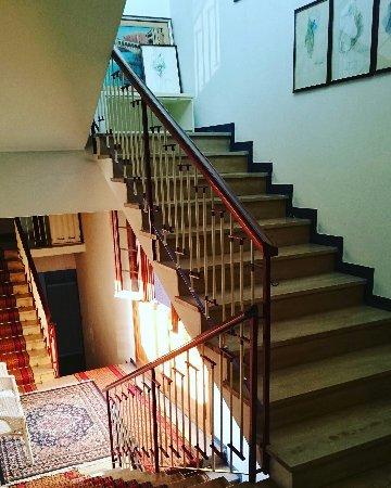 Hotel Rosa: IMG_20160915_162827_large.jpg