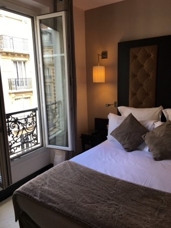 Hotel Bassano: photo0.jpg