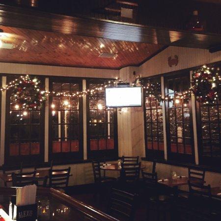 Best Restaurants South Shore Staten Island