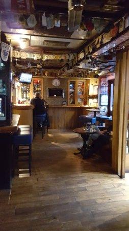 MacIntyres Pub
