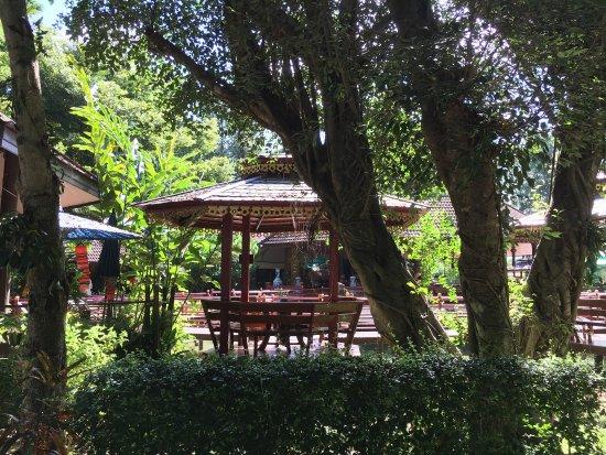 Tao Garden Health Spa & Resort: photo2.jpg
