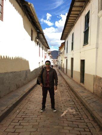 Hostal Quipu Cusco: photo1.jpg