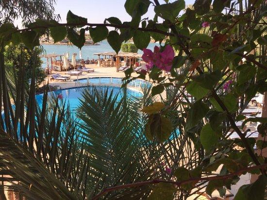 Hotel Sultan Bey Resort: photo0.jpg