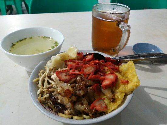 Rumah Makan Kenangan Makassar Ulasan Restoran TripAdvisor
