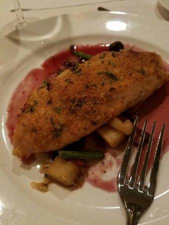 Nola Restaurant: 20160923_191400_large.jpg