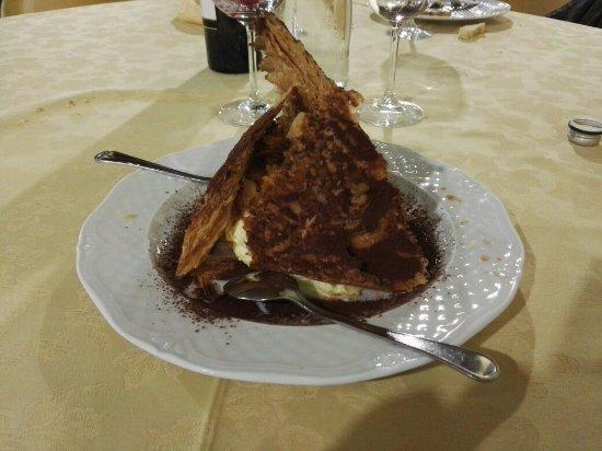 Гуальдо-Каттанео, Италия: IMG_20160926_215137_large.jpg
