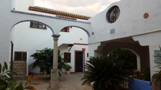 Hacienda Minerva: 20160928_194437_large.jpg