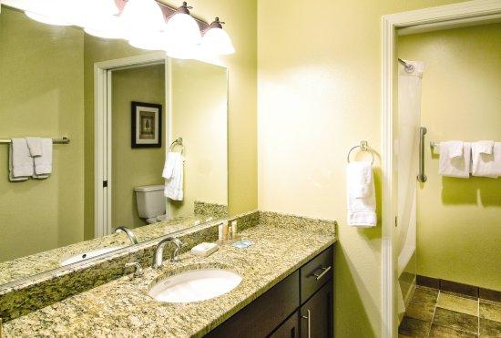 Pinetop-Lakeside, Аризона: Wyndham Pinetop