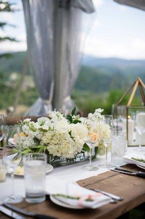 Edwards, Kolorado: Wedding