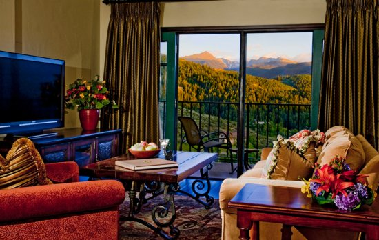 Edwards, CO: Owner Suite Living
