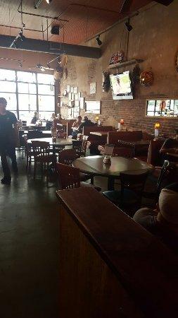Burleson, TX: 20160924_121816_large.jpg