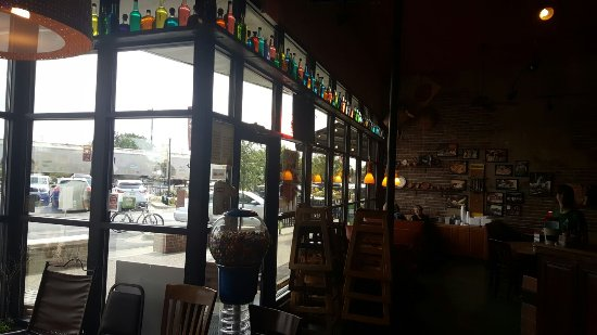 Burleson, TX: 20160924_121739_large.jpg