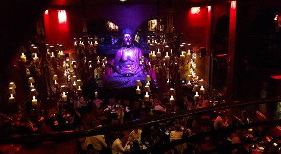 Buddha-Bar Hotel Paris buddhabarhotelparis) Instagram photos Buddha bar paris photos