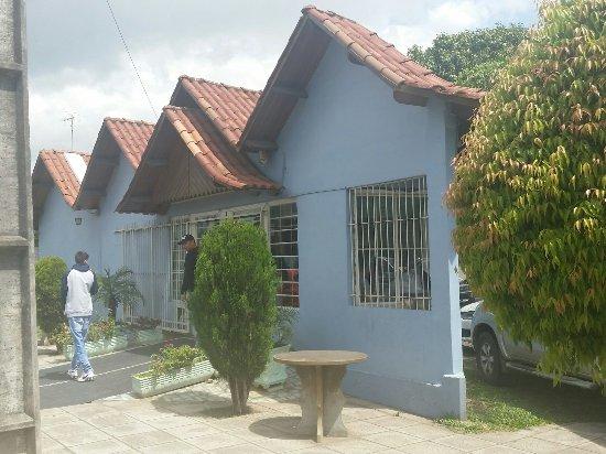 Sao Leopoldo: 20160929_121913_large.jpg