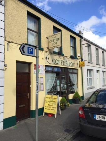 Abbeyfeale, Ireland: photo0.jpg