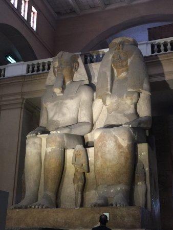 Egypt Papyrus Museum: photo0.jpg