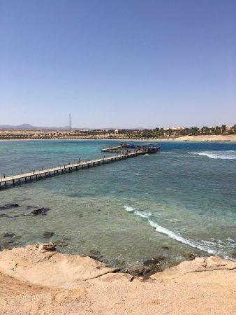 Jaz Dar El Madina-billede