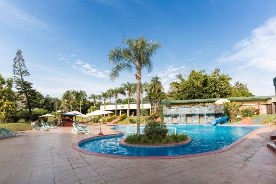 ホテル カタラタス