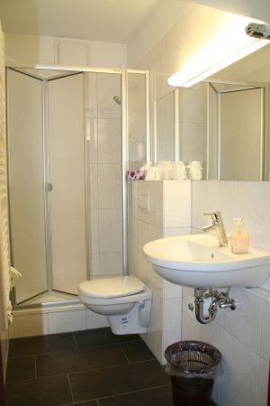 Unterhaching, Niemcy: guest room standard