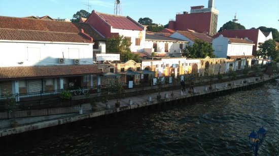 River Song Residence : DSC_0038_large.jpg