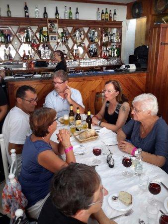 Grapes Rabat Omdömen om restauranger TripAdvisor